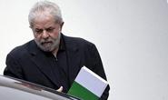Brazil tìm lối thoát cho cựu tổng thống Lula