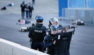 """Pháp lo bị khủng bố """"mục tiêu mềm"""""""