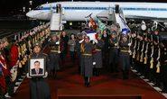Nhiều giả thuyết về vụ ám sát đại sứ Nga