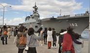 Trung Quốc khiến Mỹ can thiệp ở biển Đông