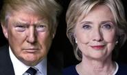 Nhiều sao tuyên bố rời Mỹ nếu Donald Trump đắc cử
