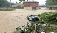 Mỹ: 23 người thiệt mạng vì lũ lụt