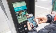 Trạm Wi-Fi miễn phí ở New York thành nơi xem phim... khiêu dâm