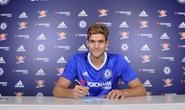 Chelsea sở hữu Alonso, West Ham có Arbeloa