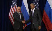 Truyền hình Nga rầm rộ dọa Mỹ
