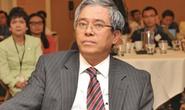 Đại sứ Phạm Quang Vinh nói về việc mua vũ khí Mỹ