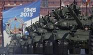 NATO, Mỹ không thể đánh bại Nga ở Baltic