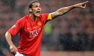 Rio Ferdinand muốn dẫn dắt tuyển Anh