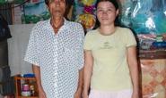 Thiếu nữ mất tích bí ẩn khi làm phục vụ ở nhà nghỉ