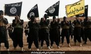 IS nổ tung 800 triệu USD vì không kích