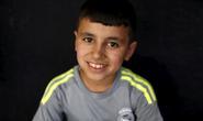 IS cố tẩy não thế hệ trẻ Yazidi