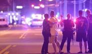 IS nhận trách nhiệm vụ xả súng chết chóc nhất nước Mỹ