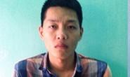 Bị chém chết oan vì trùng tên: Tạm giữ hình sự 9 thanh niên