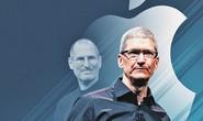Apple - Khi sự sáng tạo đã không còn