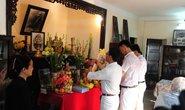 Kỷ niệm 90 năm ngày cả nước để tang cụ Phan Châu Trinh