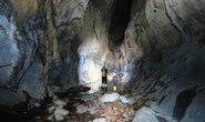 Phát hiện thêm hàng chục hang động đẹp ở Quảng Bình