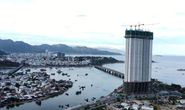 Thu hồi giấy phép xây dựng của Mường Thanh Khánh Hòa