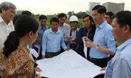 TP HCM: Hơn 20.000 căn nhà lấn chiếm kênh rạch