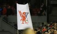 HLV Klopp bị ruột thừa, Liverpool mất điểm và mất CĐV