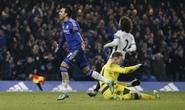 Chelsea gửi đe dọa kép đến PSG và Man City