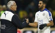 Vòng 29 Premier League: Leicester bỏ xa nhóm bám đuổi