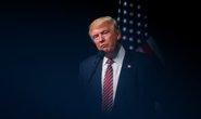 Ông Trump nghi bị tâm thần