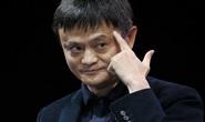 Tỉ phú Jack Ma: Làm triệu phú rất rắc rối