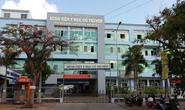 Bệnh viện lao đao vì gói thầu dược liệu có nguồn gốc Trung Quốc