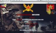 VNCERT: Khẩn cấp chặn 4 mã độc sau vụ hack Vietnam Airlines