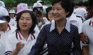 Tổng thống Hàn Quốc gặp họa lớn vì bạn