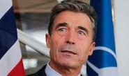 Nga công kích Ukraine bổ nhiệm cựu tổng thư ký NATO