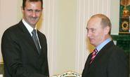 Ông Assad không ngồi yên để Nga sắp đặt?
