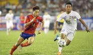 Đức Lương nối gót Xuân Trường, sang Hàn Quốc chơi bóng
