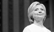 Cú hích lớn cho bà Clinton