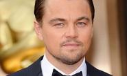 Leonardo DiCaprio dùng luật pháp ngăn ảnh hôn Rihanna lan tỏa