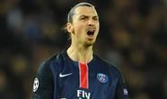 Bị tố dùng doping, Ibrahimovic kiện bác sĩ đồng hương