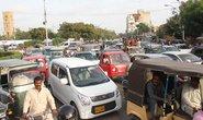 Pakistan: Thị trưởng điều hành thành phố... từ trong tù