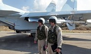 NATO bất ngờ tuyên bố đứng ngoài cuộc chiến Nga-Thổ