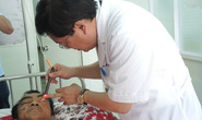 Ông Huỳnh Văn Nén có thể xuất viện trong 10 ngày tới