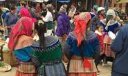 Đài CNN: Thiếu nữ Việt bị bán sang Trung Quốc làm cô dâu