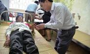 """Phát hiện 2 trường hợp mắc bệnh """"lạ"""" ở Quảng Ngãi"""