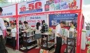 TTC Edu xây dựng văn hóa đọc