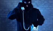 Công an Vũng Tàu cảnh báo thủ đoạn lừa đảo qua điện thoại