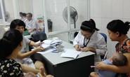 Vét sạch vắc-xin dịch vụ