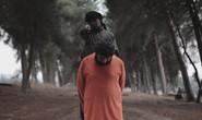 Cặp vợ chồng bị ép xem cảnh IS hành quyết con trai