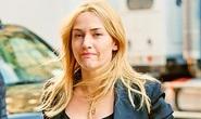 Kate Winslet phủ nhận tin đồn mang thai