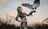 Jennifer Aniston hé lộ về cuộc sống sau kết hôn