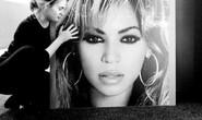 Adele bày tỏ ngưỡng mộ cuồng nhiệt Beyonce