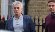 Mourinho sẽ không chờ M.U thêm 1 năm