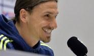 Ibrahimovic úp mở khả năng tái ngộ Mourinho tại M.U
